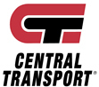Central Transport Shipping